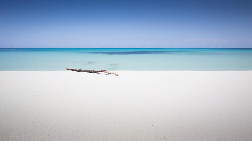 Photographie Corse Marc Lelièvre
