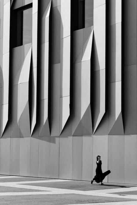 Bruno Boirel Aix-en-Provence Photographie