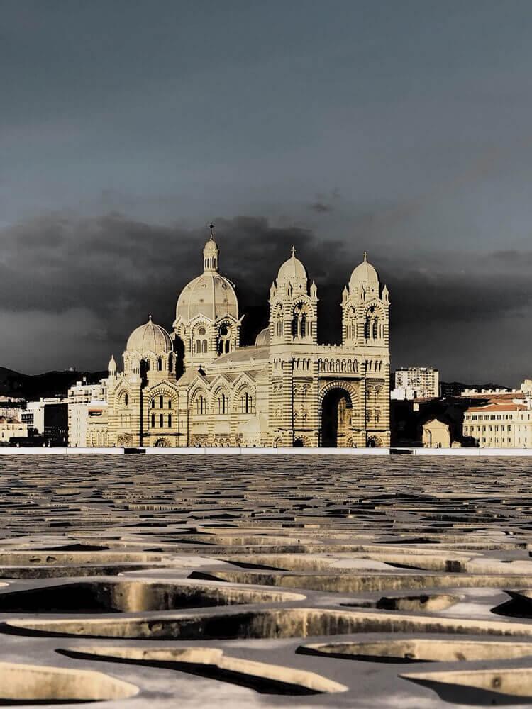 Bruno Boirel Marseille Photographie