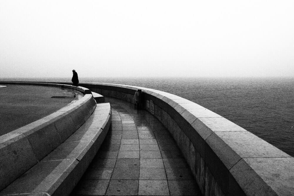 Bruno Boirel Nice Photographie