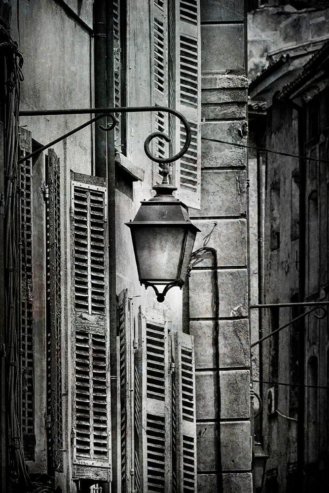 Karine Chavas Aix-en-provence Photographie
