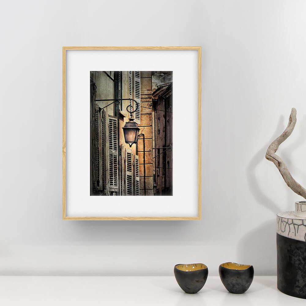 fclassic aix-en-provence photographie