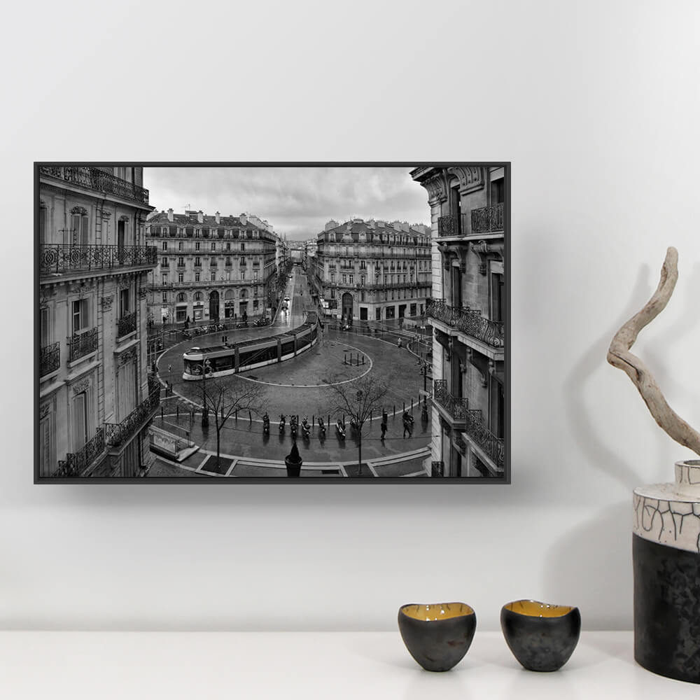 fmedium marseille sadi carnot photographie