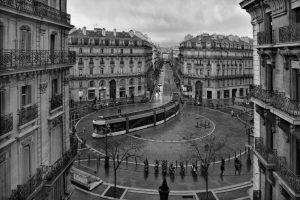 Robert Hale Marseille Photographie
