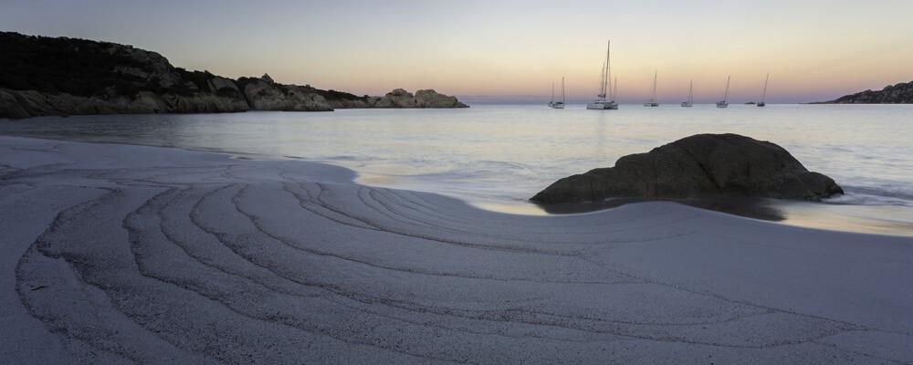 Marc Lelievre Corse Photographie