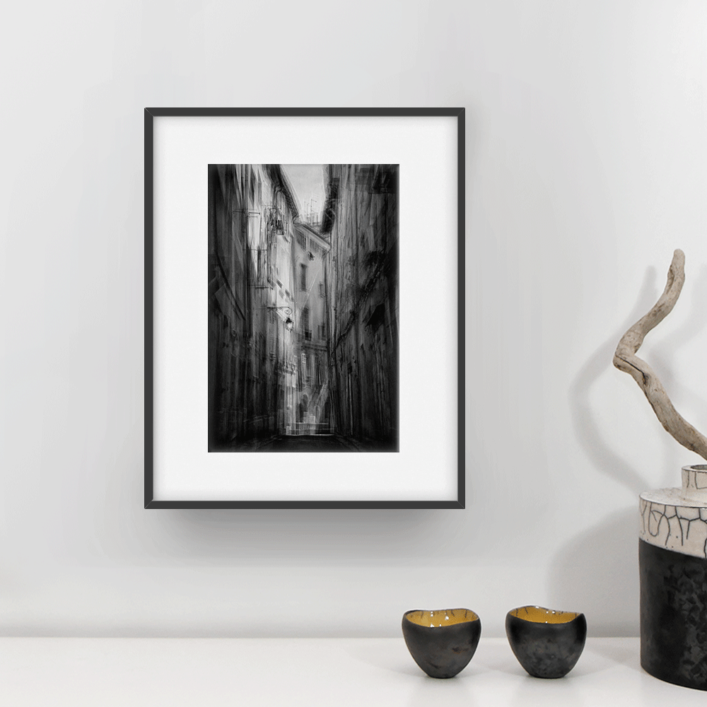karine chavas photographie d 39 art aix en provence en provence. Black Bedroom Furniture Sets. Home Design Ideas