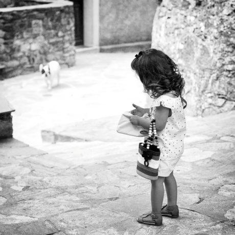 Jean-Paul Cotte Photographie d'art Corse