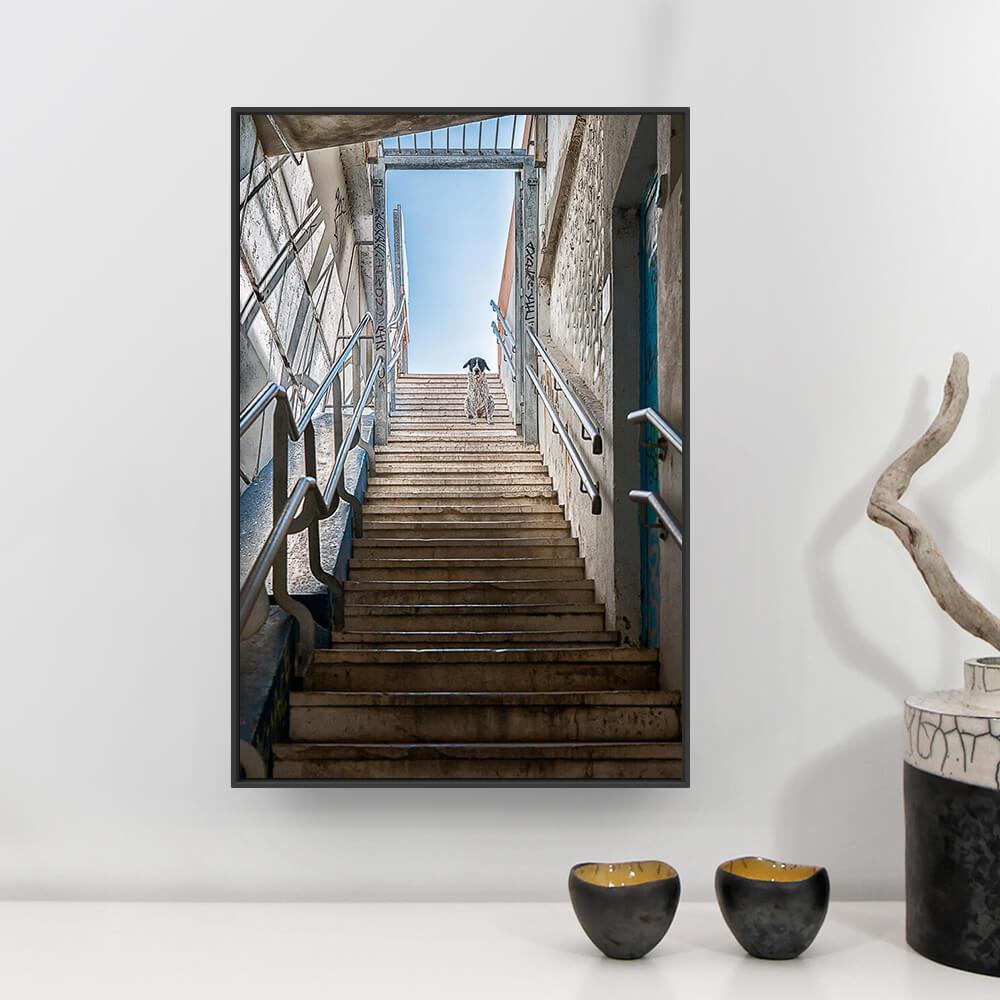 Jean-Paul Cotte Photographie Marseille