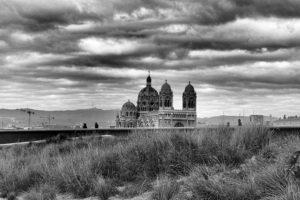 Bruno Boirel Photographie Marseille