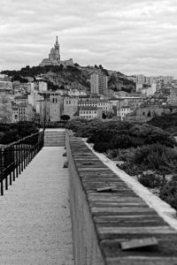 Bruno Boirel Photographie Marseille