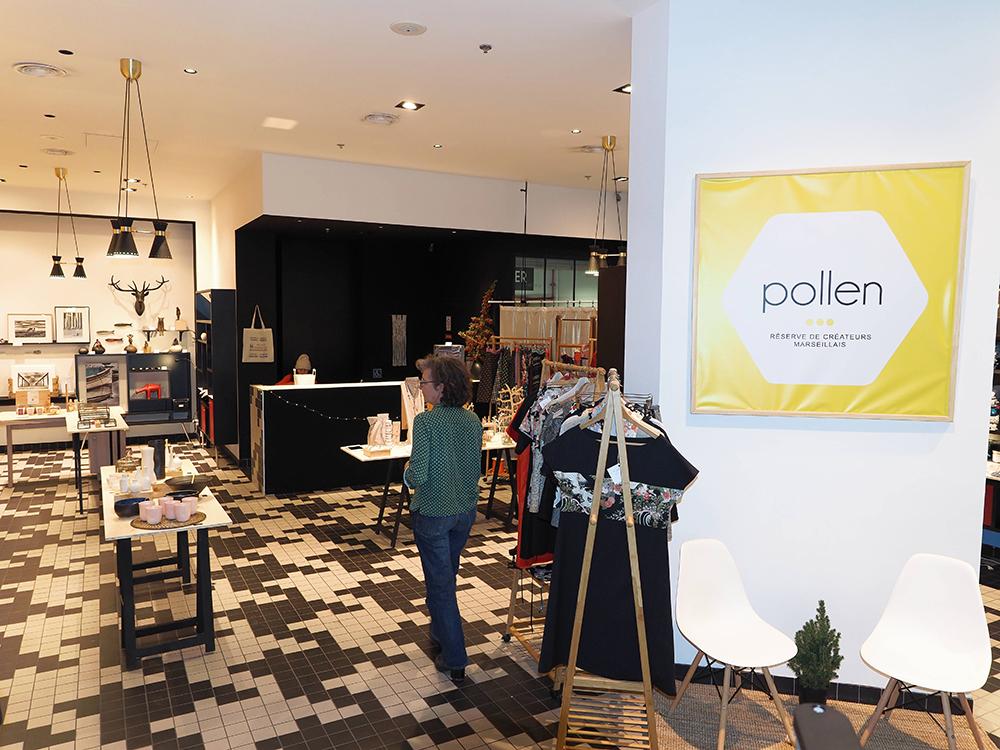 boutique-pollen-photos