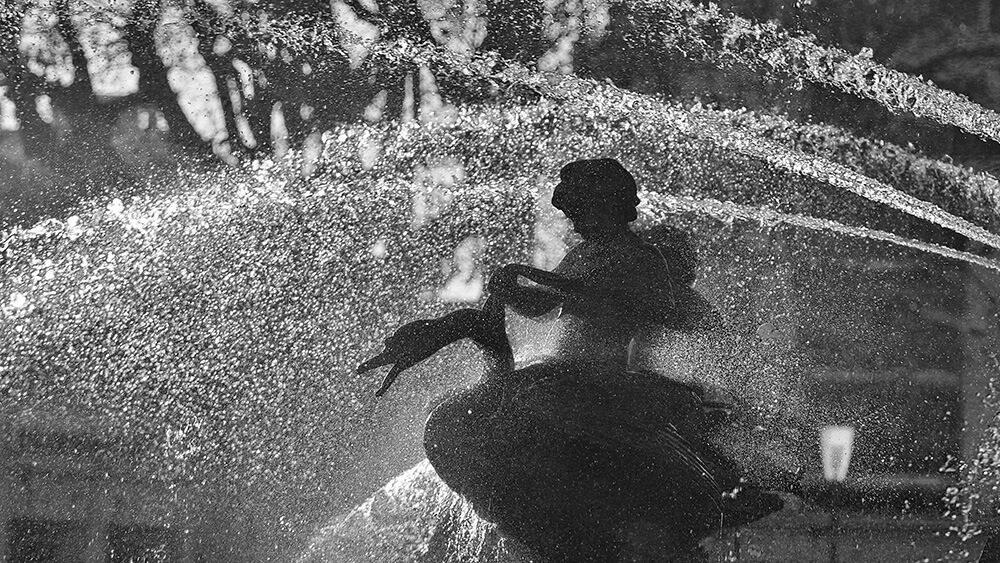 Photographie Julie Diversy Aix-en-Provence
