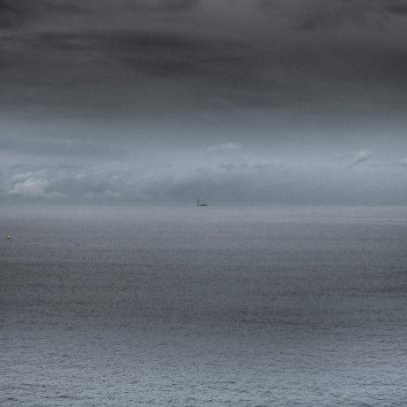 Photographie d'art Marseille - Bruno Boirel