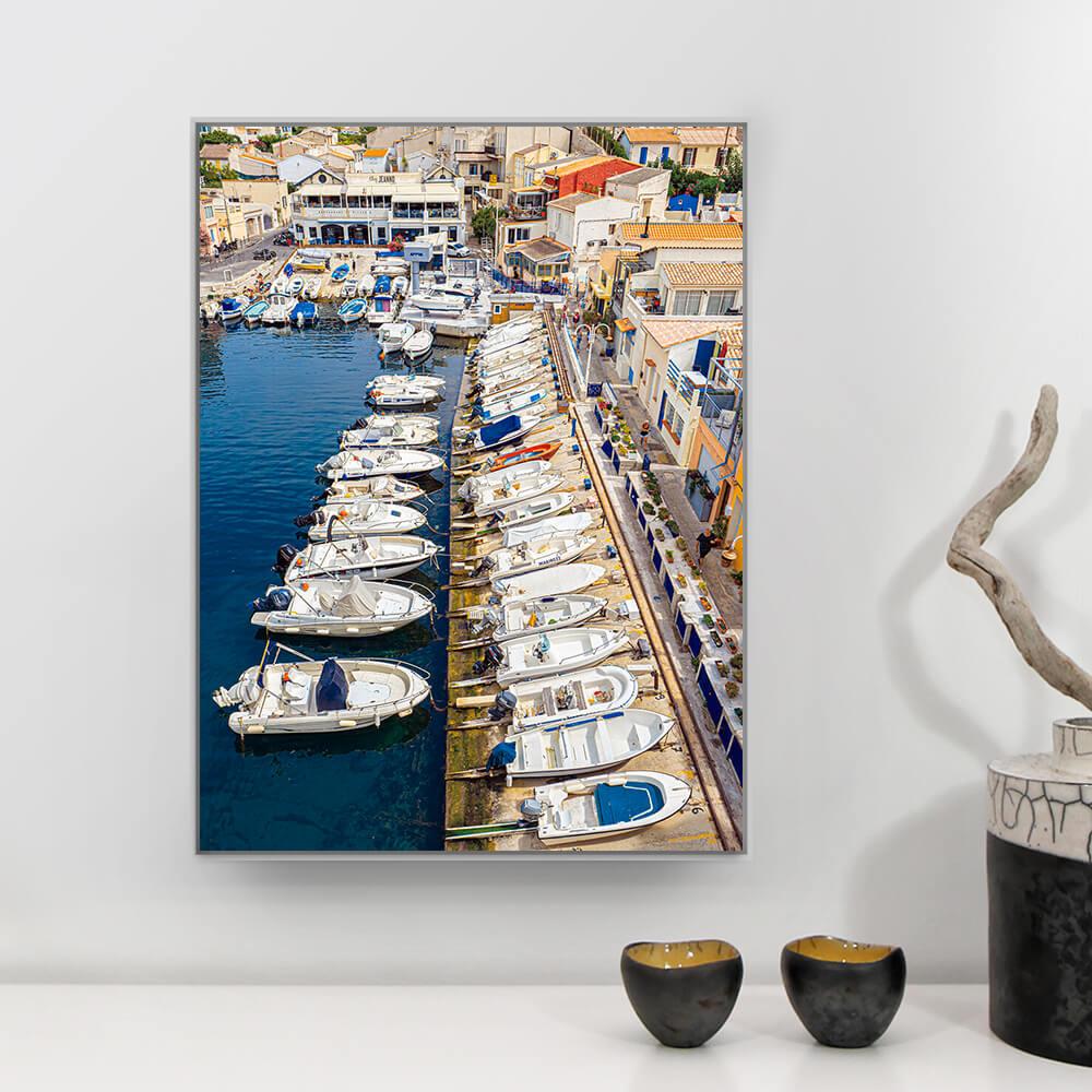 Photographie Marseille Bruno Boirel