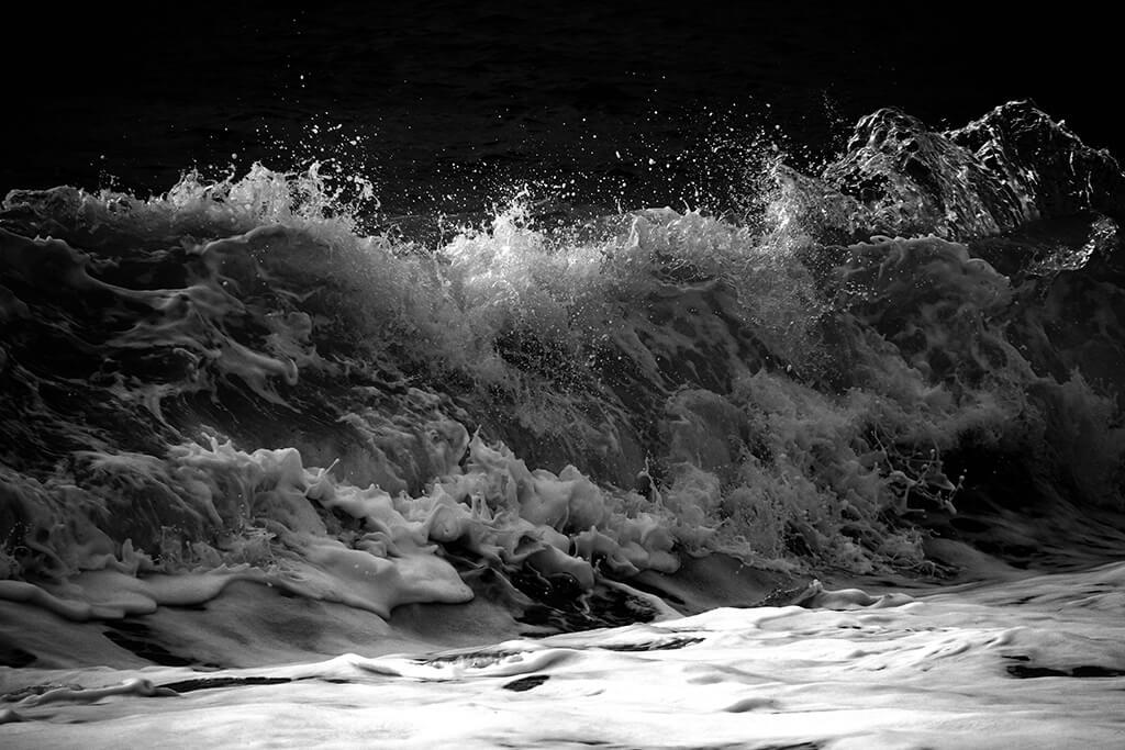 Photographie - Cassis - Julie Diversy