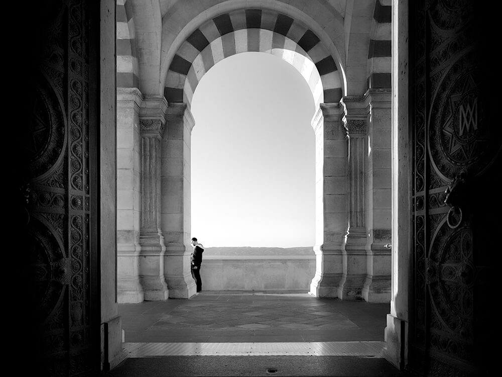 photographie Marseille Muriel Penica