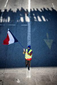 Photo expo phot'Aix - Aix-en-Provence - Sébastien Rollandin